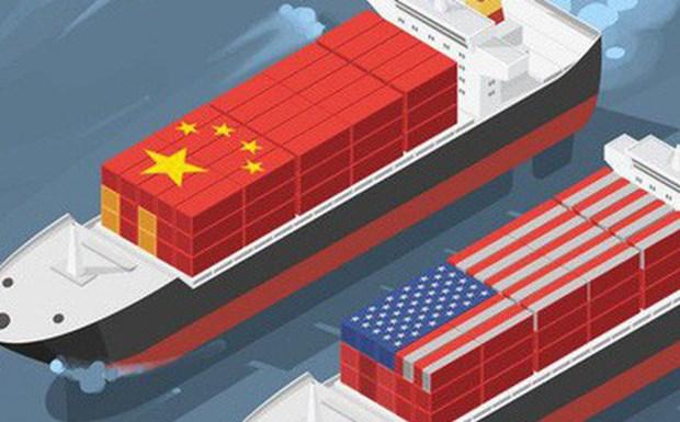 Tensions commerciales entre les Etats-Unis et la Chine et defis pour le commerce du Vietnam hinh anh 1