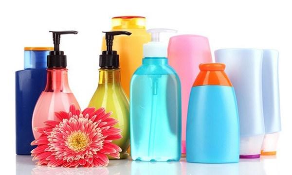 Produits en plastique: les exportations repartent a la hausse hinh anh 1