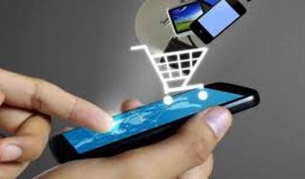 Appota : 78 millions de dollars de chiffre d'affaires de publicite sur mobile au Vietnam hinh anh 1