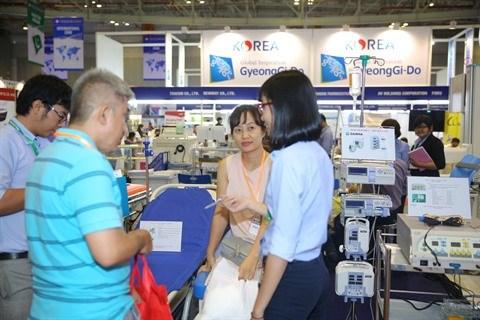 La science medicale asiatique et ses changements a l'epoque de l'industrie 4.0 hinh anh 1