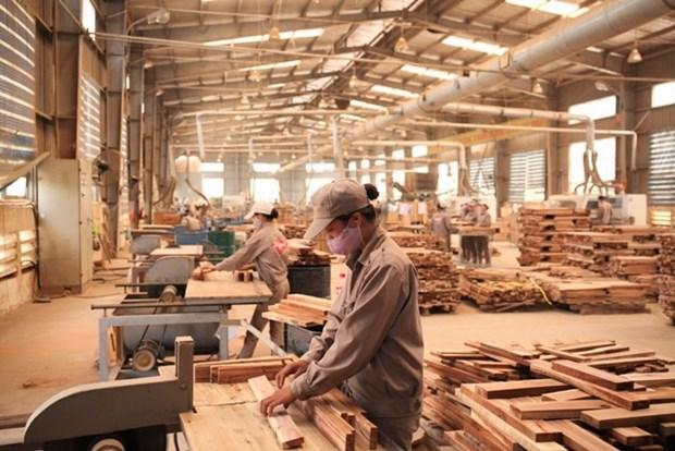 Agriculture : les exportations pourraient battre un nouveau record en 2018 hinh anh 1