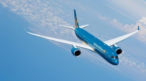 ASIAD 2018: Vietnam Airlines augmente le nombre de vols vers Jakarta hinh anh 1