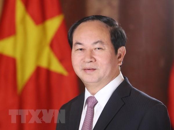 Nouvelles perspectives pour le commerce entre le Vietnam et les pays africains hinh anh 1
