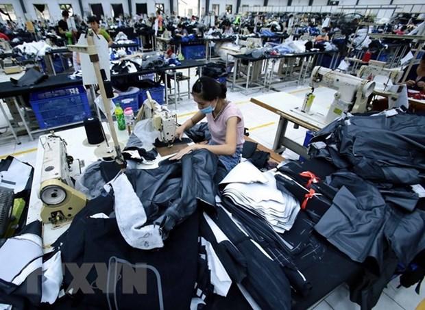L'Ethiopie souhaite attirer davantage d'investisseurs vietnamiens hinh anh 1