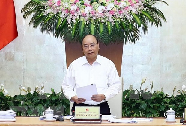 La confiance des investisseurs etrangers vis-a-vis de l'economie du Vietnam continue de s'affirmer hinh anh 1