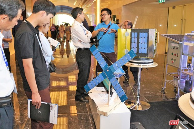 WEF ASEAN 2018 : le Vietnam doit mieux s'adapter a la revolution industrielle 4.0 hinh anh 1