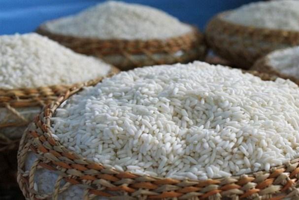 Perspective prometteuse pour les exportations de riz au quatrieme trimestre hinh anh 2