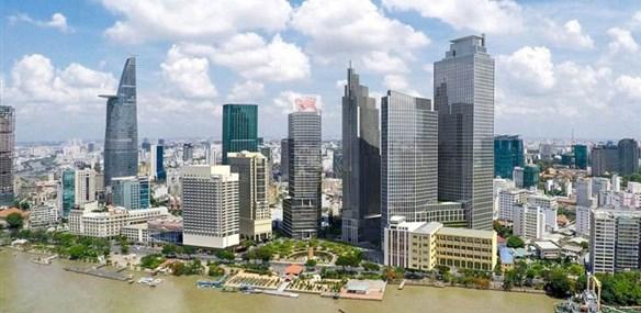 Developpement du tourisme de HCM-Ville dans la 4e revolution industrielle hinh anh 1
