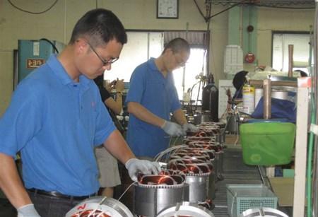 Vietnam-Japon : cooperation efficace dans l'emploi hinh anh 1