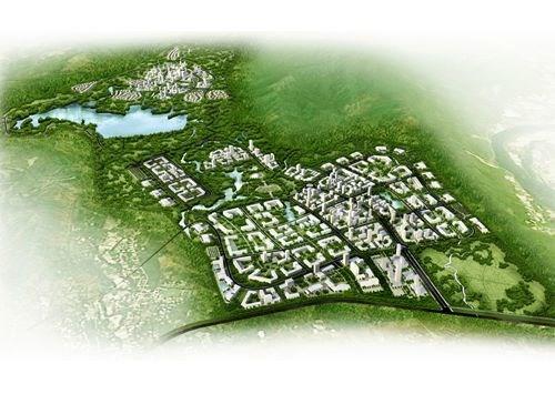Da Nang renove ses modalites pour attirer des investissements hinh anh 1