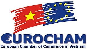 EuroCham publie un rapport sur l'ALE Vietnam-Union europeenne hinh anh 1