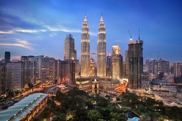 La Malaisie veut restaurer son statut de tigre asiatique hinh anh 1