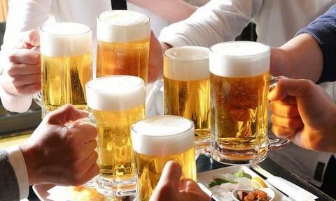 Seminaire sur la prevention de l'abus d'alcool a Hanoi hinh anh 1