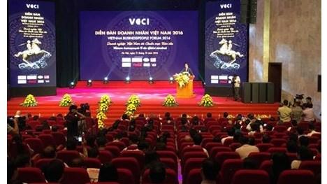 Les entreprises vietnamiennes se conforment aux normes internationales hinh anh 1