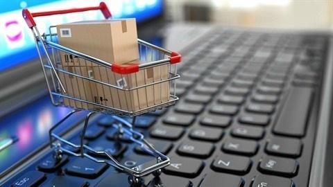 100 entreprises vietnamiennes seront choisies pour l'acces au reseau de vente d'Amazon hinh anh 1