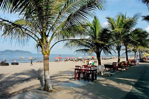 Nghe An multiplie ses activites de promotion touristique hinh anh 1