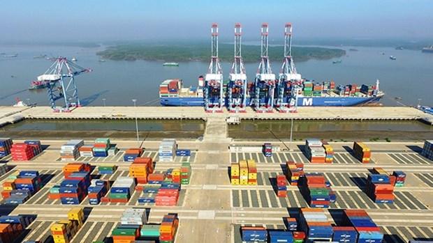Mise en place d'un cadre concurrentiel sain dans le secteur des transports hinh anh 1