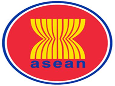 L'appel a la solidarite de l'ASEAN dans la question de la Mer Orientale hinh anh 1