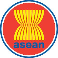 La conference des ministres de la Defense de l'ASEAN en Thailande hinh anh 1