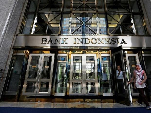 L'Indonesie reduit ses taux d'interet pour relancer son economie hinh anh 1