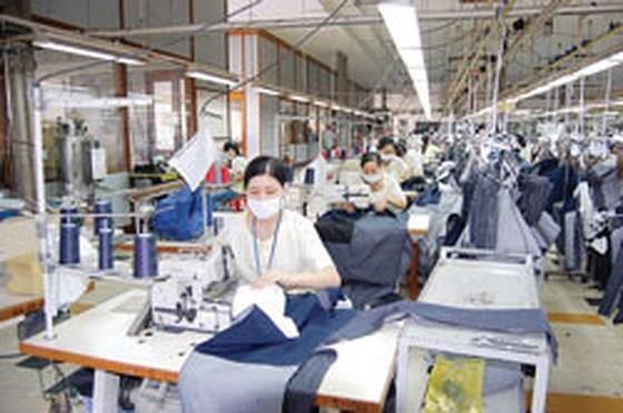 L'EVFTA favorise la promotion des liens commerciaux Vietnam – Allemagne hinh anh 1