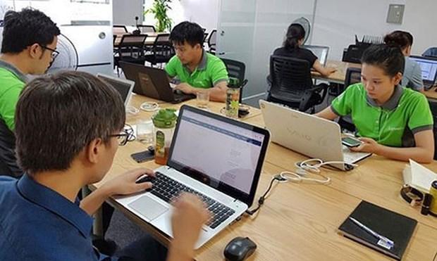 Approbation du projet de promotion de l'economie du partage hinh anh 1