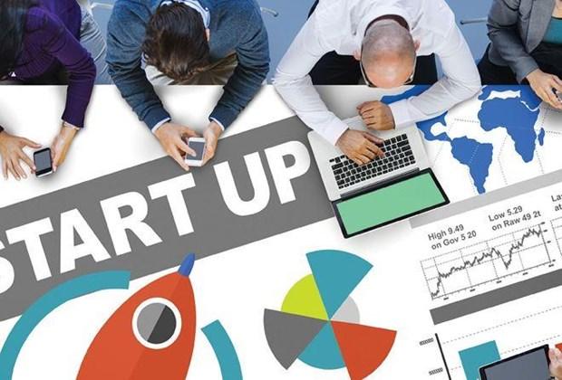 Trois entreprises japonaises investissent dans des startups en Asie du Sud-Est hinh anh 1