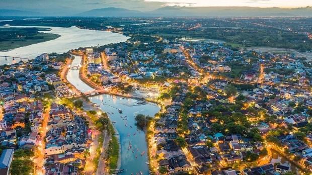 13 experiences essentielles pour les voyageurs au Vietnam, selon CNN hinh anh 1