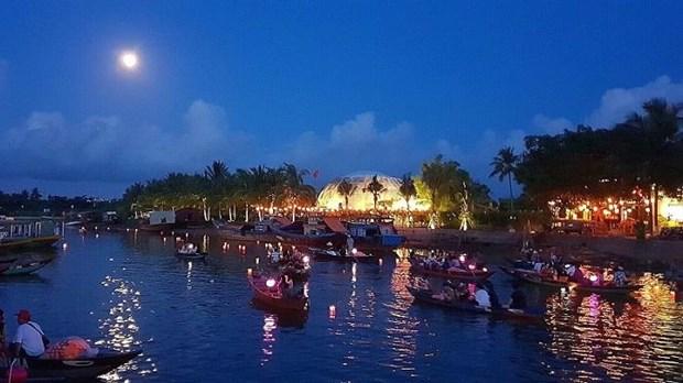 13 experiences essentielles pour les voyageurs au Vietnam, selon CNN hinh anh 2