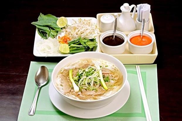 13 experiences essentielles pour les voyageurs au Vietnam, selon CNN hinh anh 3