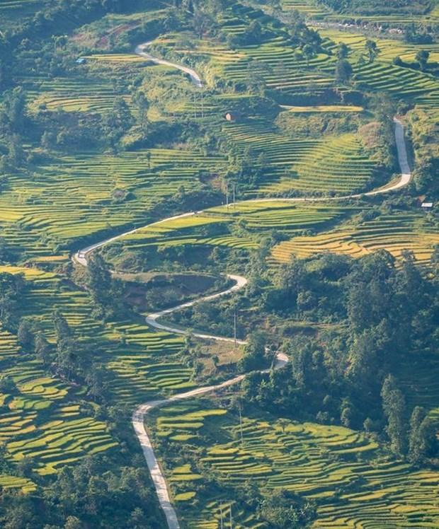 13 experiences essentielles pour les voyageurs au Vietnam, selon CNN hinh anh 8