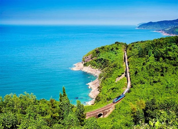 13 experiences essentielles pour les voyageurs au Vietnam, selon CNN hinh anh 4
