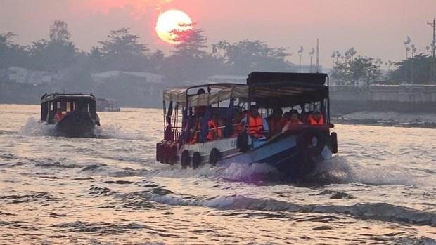 13 experiences essentielles pour les voyageurs au Vietnam, selon CNN hinh anh 6