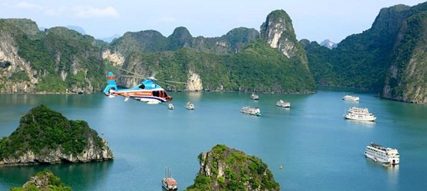 13 experiences essentielles pour les voyageurs au Vietnam, selon CNN hinh anh 5