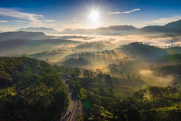 13 experiences essentielles pour les voyageurs au Vietnam, selon CNN hinh anh 9