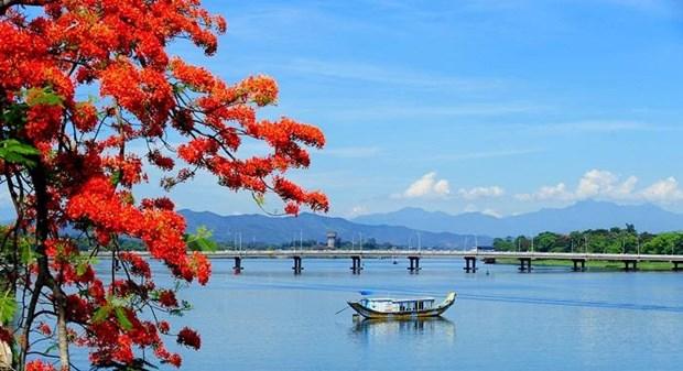 13 experiences essentielles pour les voyageurs au Vietnam, selon CNN hinh anh 10