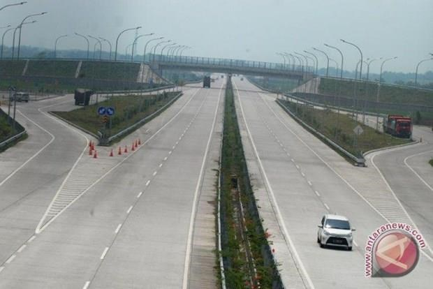 Indonesie : L'urbanisation s'accelere avec la construction d'autoroutes hinh anh 1