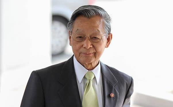 Thailande : La Chambre des representants examinera le budget 2020 la semaine prochaine hinh anh 1