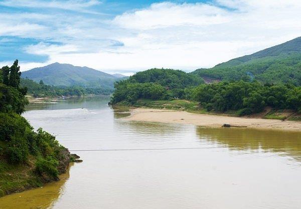 La JICA assiste l'amelioration de la gestion de l'environnement aquatique au Vietnam hinh anh 1