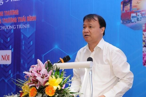 Dynamiser le developpement de la Region economique cle du Nord hinh anh 1