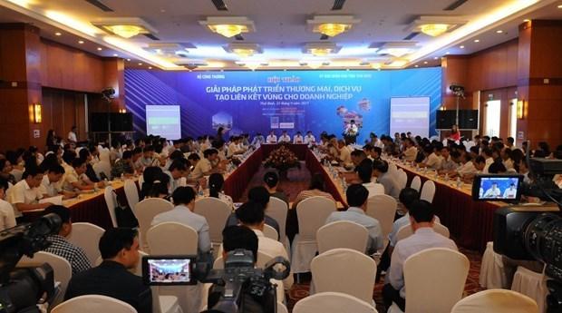 Dynamiser le developpement de la Region economique cle du Nord hinh anh 2