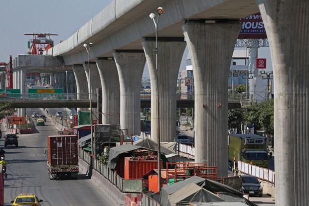Le cabinet thailandais approuve le budget de 2021 hinh anh 1