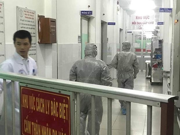 Nouveau coronavirus : les voyagistes appliquent des mesures de precaution hinh anh 1