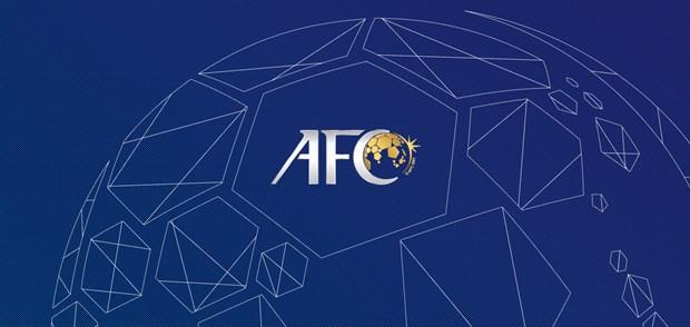 Coronavirus/Coupe de l'AFC : Regularisation du calendrier des matches des deux clubs vietnamiens hinh anh 1