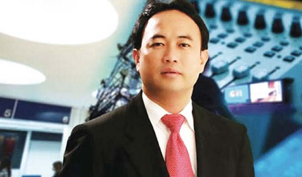 Cambodge : deux nouveaux projets thermoelectriques approuves hinh anh 1