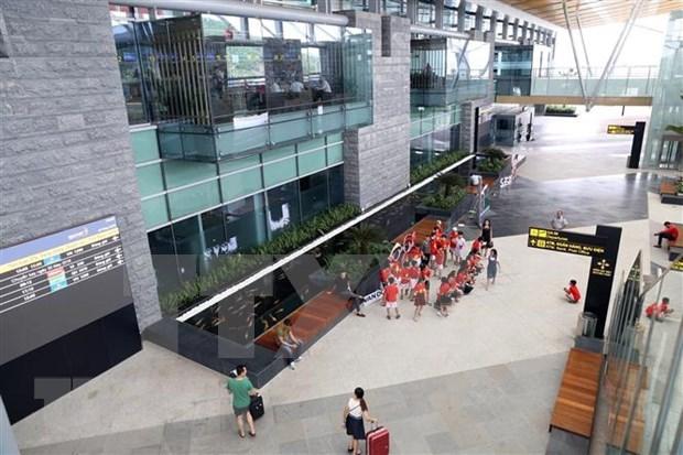COVID-19 : Le secteur touristique de Quang Ninh reagit hinh anh 1