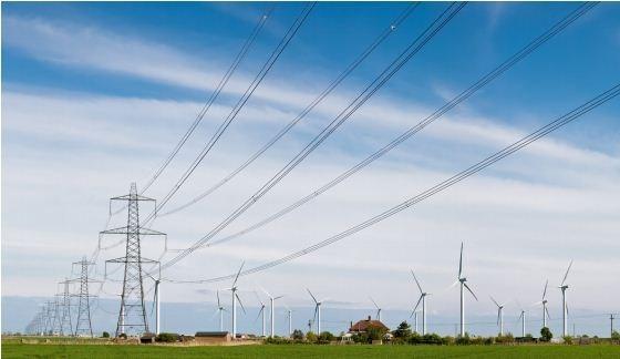 Le VBF publie le Plan des energies produites au Vietnam 2.0 hinh anh 2