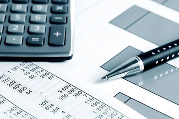 Les Philippines envisagent de nouveaux emprunts en raison de COVID-19 hinh anh 1