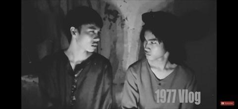 1977 Vlog, la nouvelle star sur YouTube au Vietnam hinh anh 1