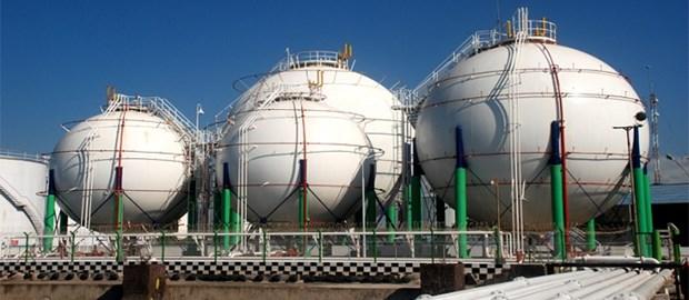 L'Indonesie renforce ses importations de petrole pour assurer l'approvisionnement interieur hinh anh 1